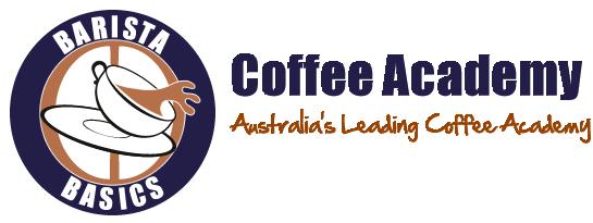 CBD College : Cafe Management Courses | Hospitality School